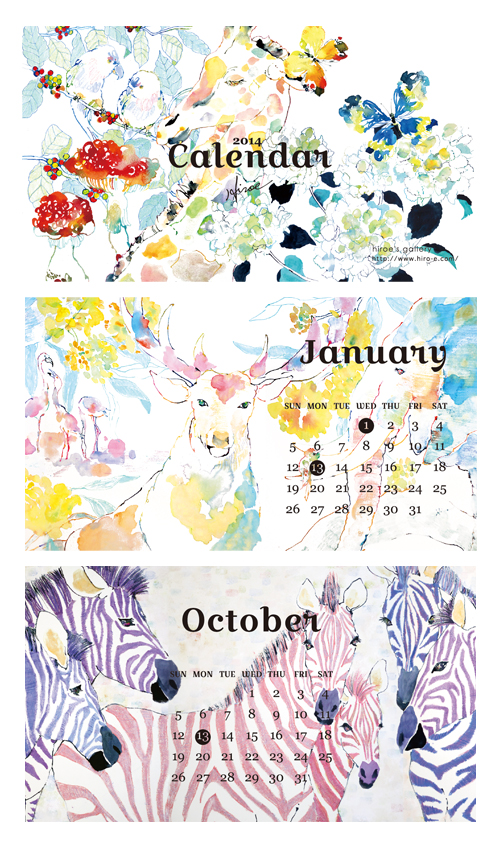 Hiroe_CALENDAR_2014_sample.jpg